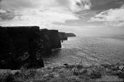 Travel photography:The Cliffs of Moher , Ireland