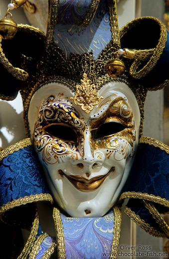 carnival brazil mask. Venice carnival mask