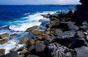 Travel photography:Sydney Coast, Australia