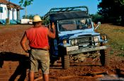 Travel photography:Navigating the roads of the Pantanal, Brazil