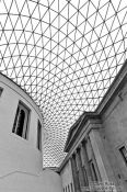 Travel photography:London British Museum , United Kindom, England