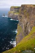 Travel photography:The Ciffs of Moher , Ireland