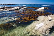 Travel photography:Kaikoura coastline, New Zealand