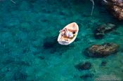 Travel photography:Taking it easy on the Costa Brava, Spain