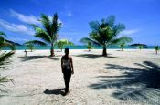Travel photography:Beach on Ko Lipe Island, Thailand